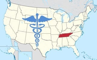 Tennessee Health Insurance