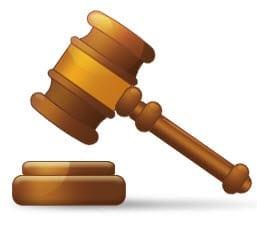 Insurance fraud decision