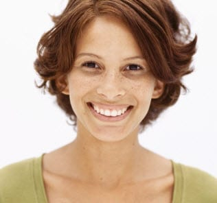 Womens Health Insurance