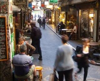 Australian Life Insurance Market