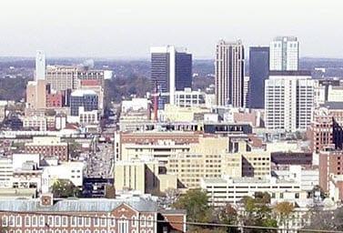 Alabama Health Insurance