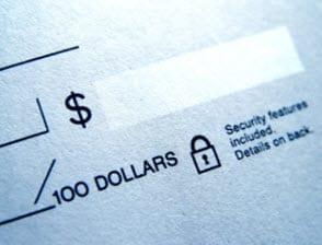 California Health Insurance checks