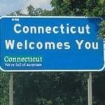 Connecticut liability insurance