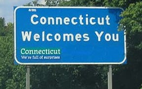 Connecticut liability insurance makes coverage more expensive for drivers