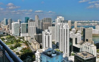 Florida Insurance Market
