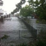 Hurricane Irene Connecticut Insurance