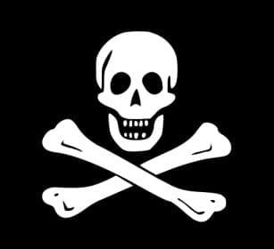 Piracy Insurance