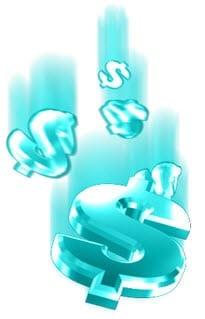 Reinsurance Industry