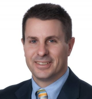 Ted Nickel, Wisconsin Insurance Commissioner