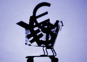 Euopean Financial Crisis