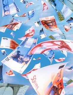 German-insurance-industry
