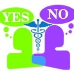Health insurance care reform confusion debate