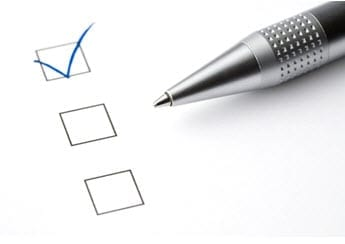 health insurance deadline checklist