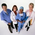 health insurance expansion