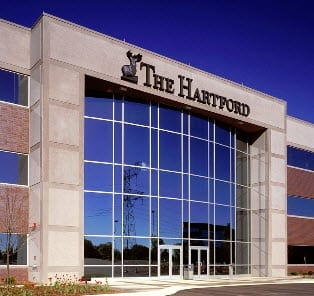 The Hartford Life Insurance
