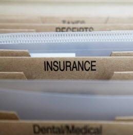Missouri insurance industry