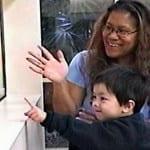 Health Autism Insurance Coverage