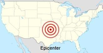 Oklahoma Earthquake Insurance