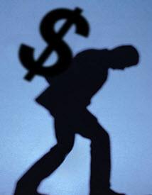 Unemployment Insurance North Carolina