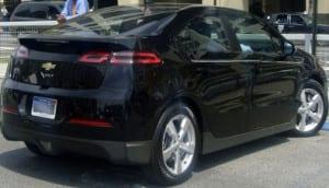 Auto Insurance News