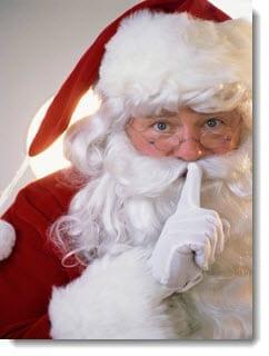 Christmas Insurance