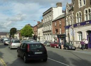 Ireland Health Insurance