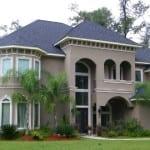 Louisiana homeowners insurance news