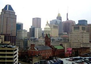 Maryland Insurance
