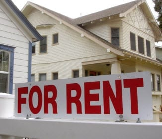 Renters insurance is top recommendations for students
