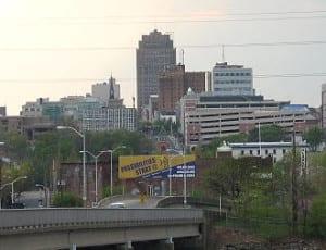 Pennsylvania Insurance Industry