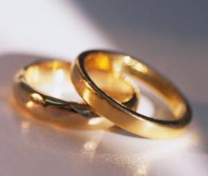 Wedding Marriage Insurance