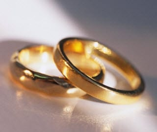 Wedding Marriage Insurance