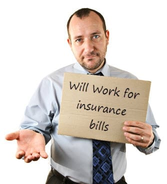 Auto Insurance rates and prices