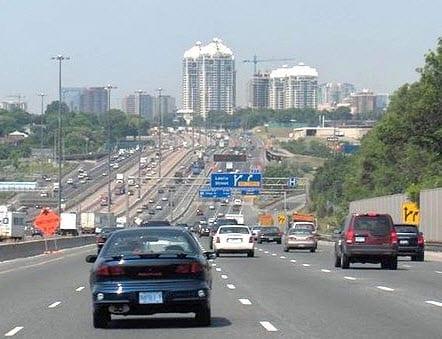Canada Auto Insurance