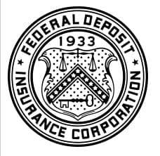 Federal Deposit Insurance Fund
