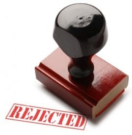 Florida auto Insurance reforms