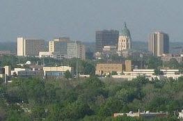 Kansas health insurance