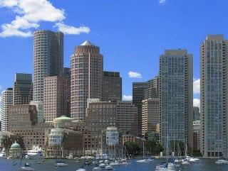 Massachusetts homeowners Insurance
