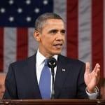 President Obama health insurance Obamacare