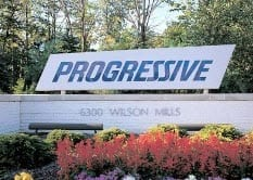 Progressive usage based Insurance