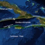 Haiti microinsurance