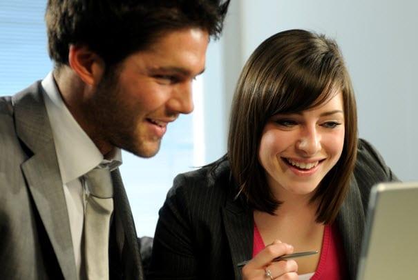 Insurance News - corporate citizens