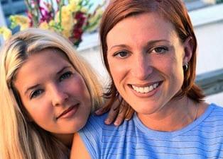 Same Sex Couples health insurance