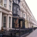 UK Flood homeowners insurance program
