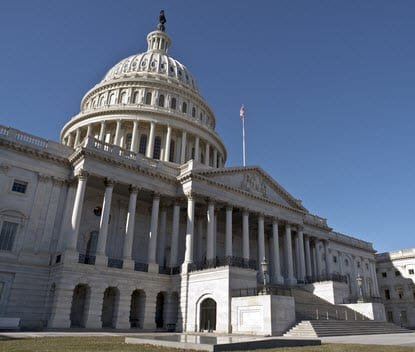 Health insurance Utah Senate Building