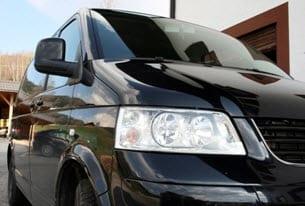 Automobile Insurance affordability
