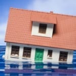 Flood Insurance and reinsurance