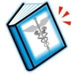 Health Insurance book report law
