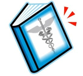Health Insurance book report law