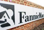 Fannie Mae takes charge on forced-place insurance, announces changing of rules